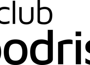 Le Club Foodrise