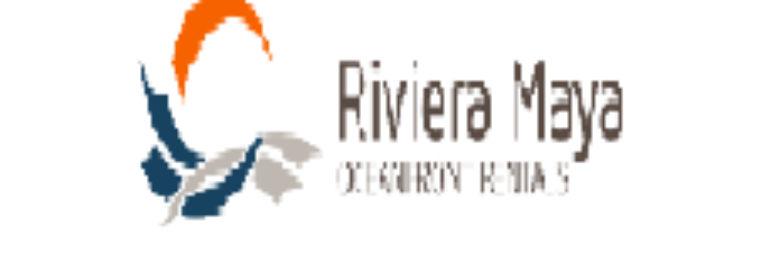 Riviera Maya Ocean Front Rentals