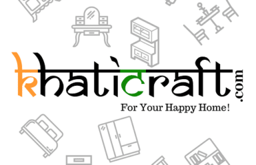KHATICRAFT FURNISHING & DECOR SOLUTIONS PRIVATE LIMITED