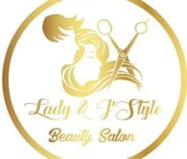 Lady & J'Style Beauty Salon