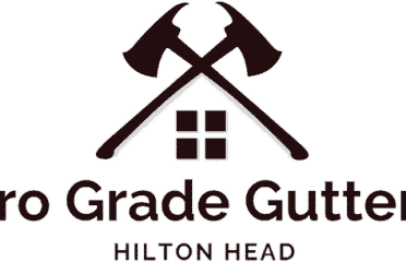 Hilton Head Gutter Pros