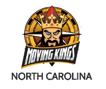 Moving Kings NC