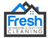 Fresh Cleaning – Window Cleaner Sydney
