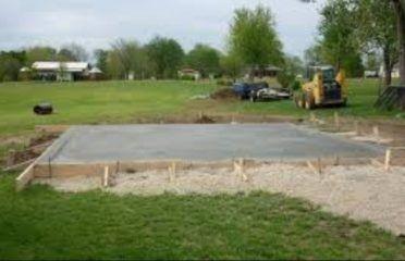 Allens' Foundation Repair