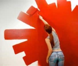 Premiere Painters
