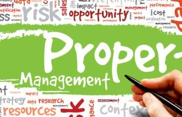 Property Management | Property development | Property sales