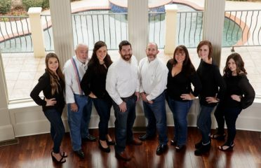 The Welch Team – Keller Williams Realty Community Partners