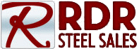 RDR Steel Sales