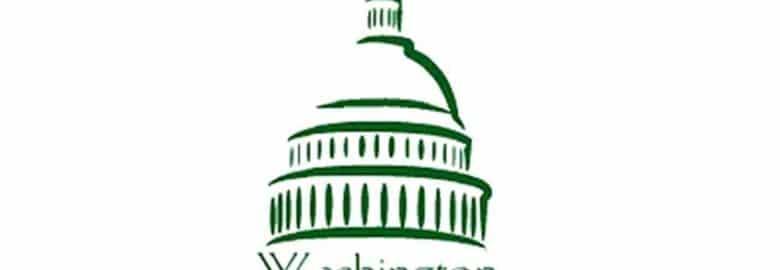 Washington Construction & Paving