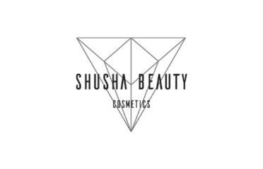 SHUSHA BEAUTY COSMETICS