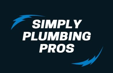 Simply Plumbing Professionals