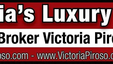 Victoria's Luxury Estates , LLC