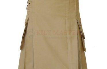 kilts | Top Quality Custom Made kilts For Sale