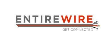 Entirewire Inc