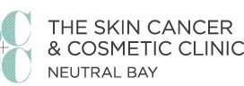 The Skin Cancer & Cosmetic Clinic