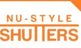 Nu Style Shutters Perth