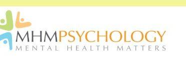MHM PSYCHOLOGY