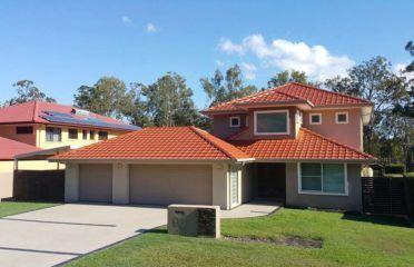 Allcoast Roofing