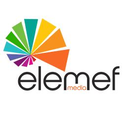 ELEMEF MEDIA – Cebu SEO & Outsourcing Agency