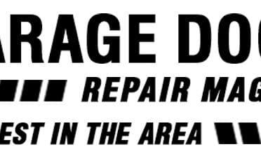 Garage Door Repair Magna