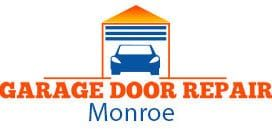 Garage Door Repair Monroe