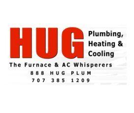 Hug Plumbing Heating & Cooling
