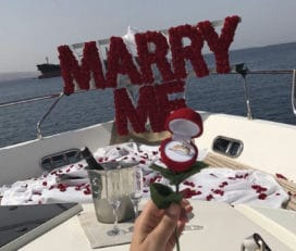 Rent yacht dubai-تأجير يخوت في دبي أعياد ميلاد🎈زواج♥️يخوت للإيجار دبي/إيجار يخت/أجار/استئجار