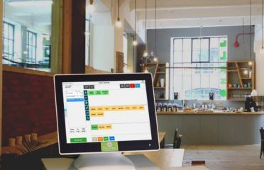 PosTree: Point of Sale Solution for Restaurant in Ireland