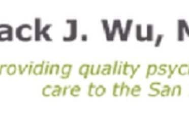 Jack J Wu, M.D.