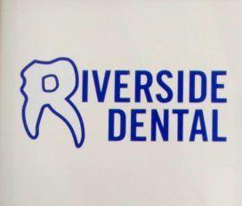 Riverside Dental Health PC