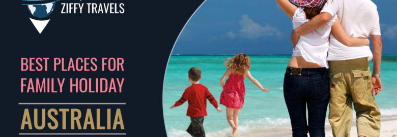 ziffytravels.com – Search Flights, Hotels and Vacation Packages