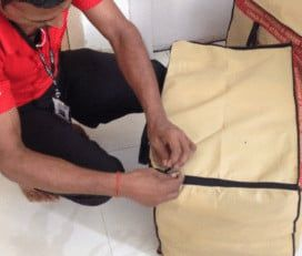 Agarwal Packers and Movers Goa