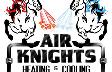 Air Knights Heating & Cooling,