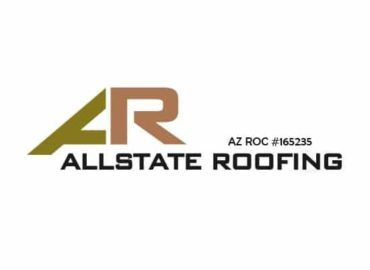 Phoenix Roofers by Allstate Roofing Contractors