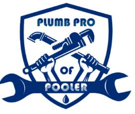 PlumbPro – Pooler Plumber