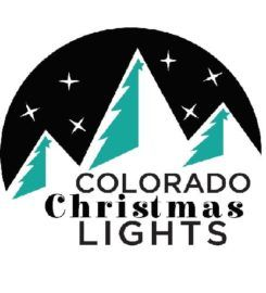 Colorado Christmas Lights