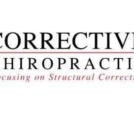 Corrective Chiropractic Johns Creek