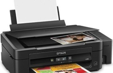 epson printer drivers | epson scanner driver | epson support US