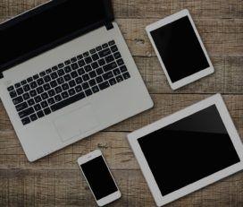 Fonestech – Laptop screen replacement Wombourne