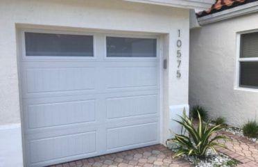 Garage Door Repair Redondo Beach