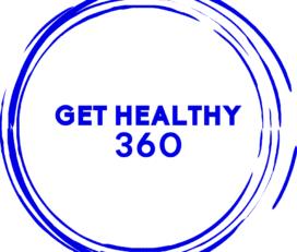 Get Healthy 360