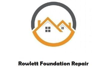 Rowlett Foundation Repair