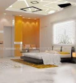 (Manmohan Kasana)  – Best Architect & Interior Designer – Buildingart