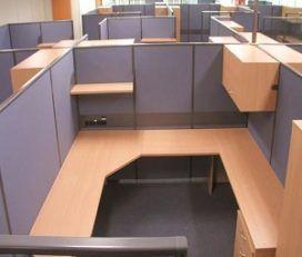 Progressive Corporate Office Fitouts Melbourne