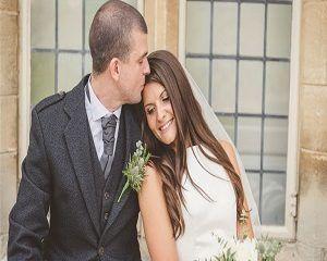 Neil W Shaw Wedding Photography