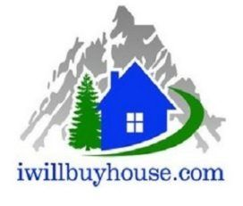 I Will Buy House
