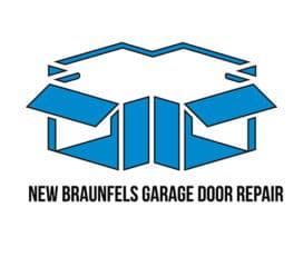 New Braunfels Garage Door Repair