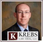 Krebs Law Firm