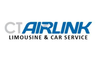 Airport Limo Service CT