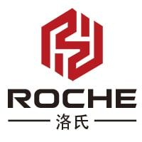 Flight Case Hardware and Accessories Manufacturer In China – RocheHardware